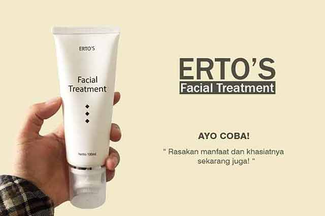 ertos-facial-treatment-asli