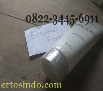 ertos-body-cream