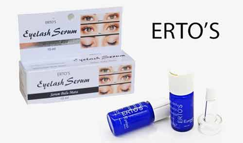 ertos-eyelash-serum-palsu