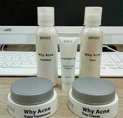 ertos-why-acne-original