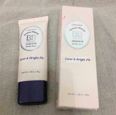 Etude-House-bb-cream