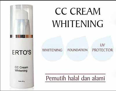 cc-cream-halal