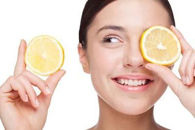 Merk Skincare Untuk Mencerahkan Wajah Ini Terbuat Dari Bahan Alami