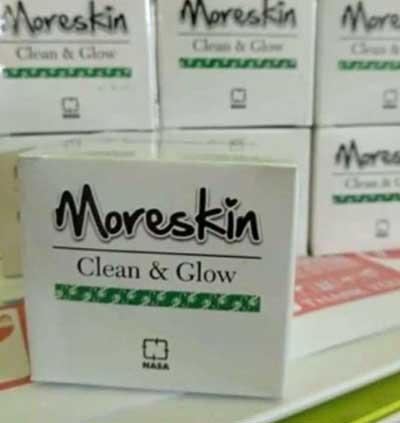 clean-n-glow-kemasan-baru