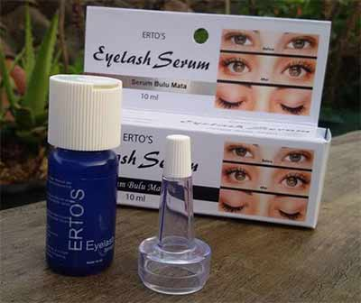ertos-eyelash-serum