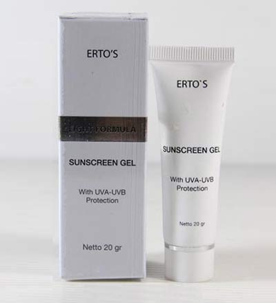 ertos-sunscreen-gel