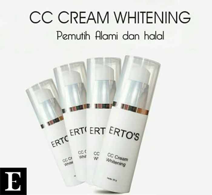 manfaat-ertos-cc-cream-whitening