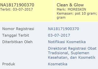 moreskin-clean-n-glow-bpom
