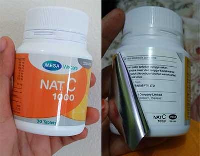 nat-c-1000-palsu