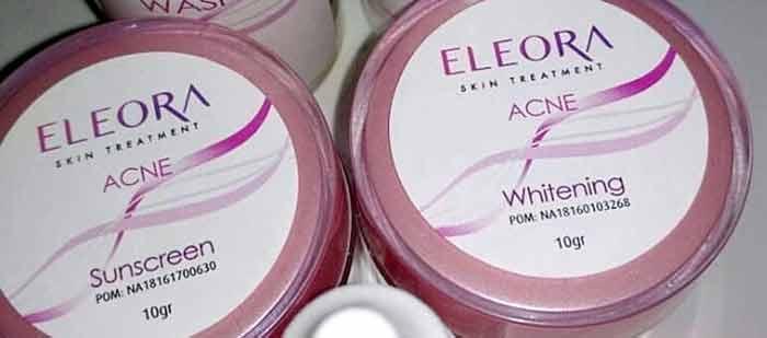 produk-eleora-skincare