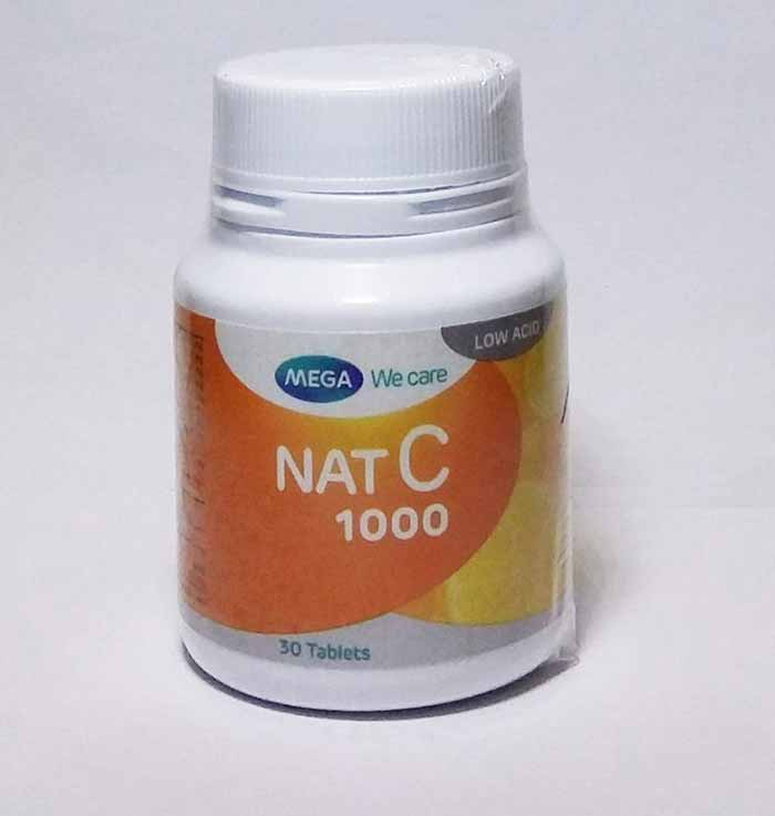 review-nat-c-1000