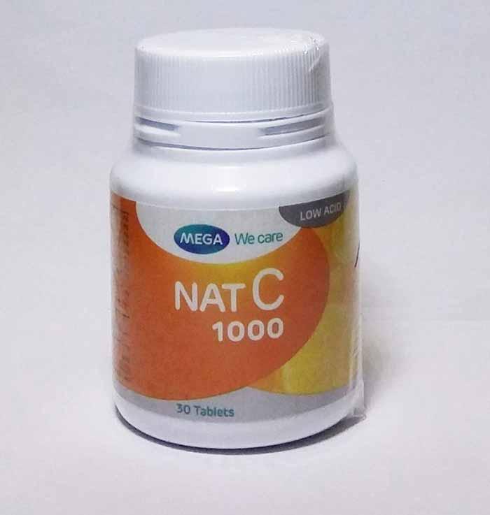 review-nat-c-1000
