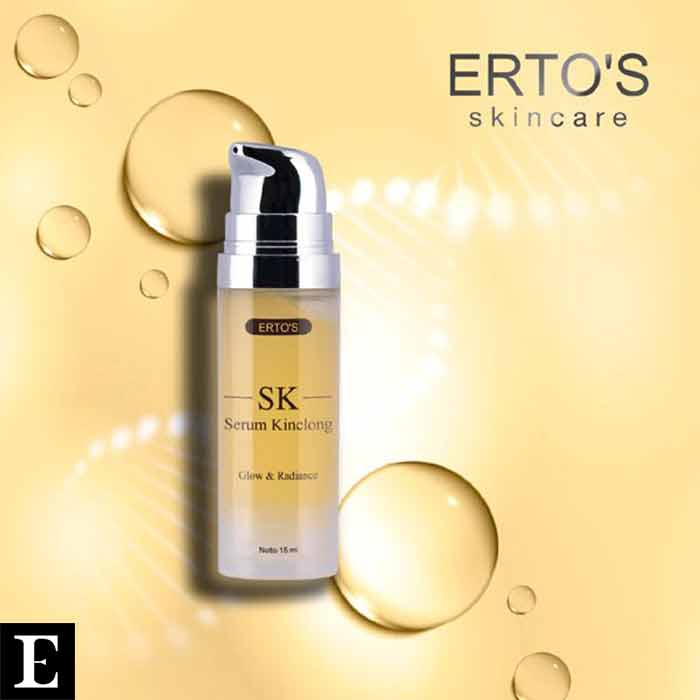 review-serum-ertos-kinclong