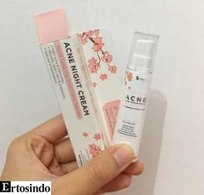 acne-serum-ms-glow