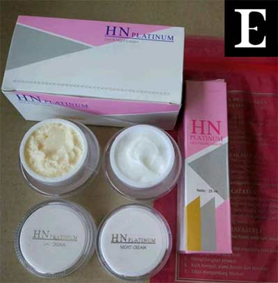 cream-hn-platinum-asli-plus-serum