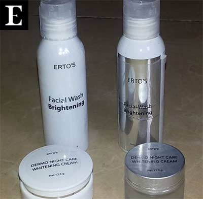 ertos-facial-wash-brightening