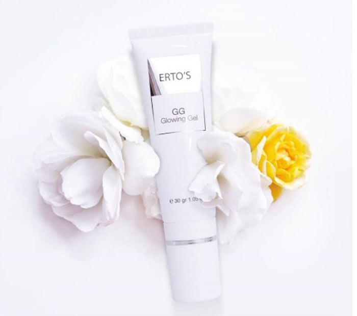 ertos-glowing-gel-asli