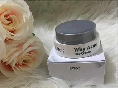 ertos-why-acne-day-cream-asli