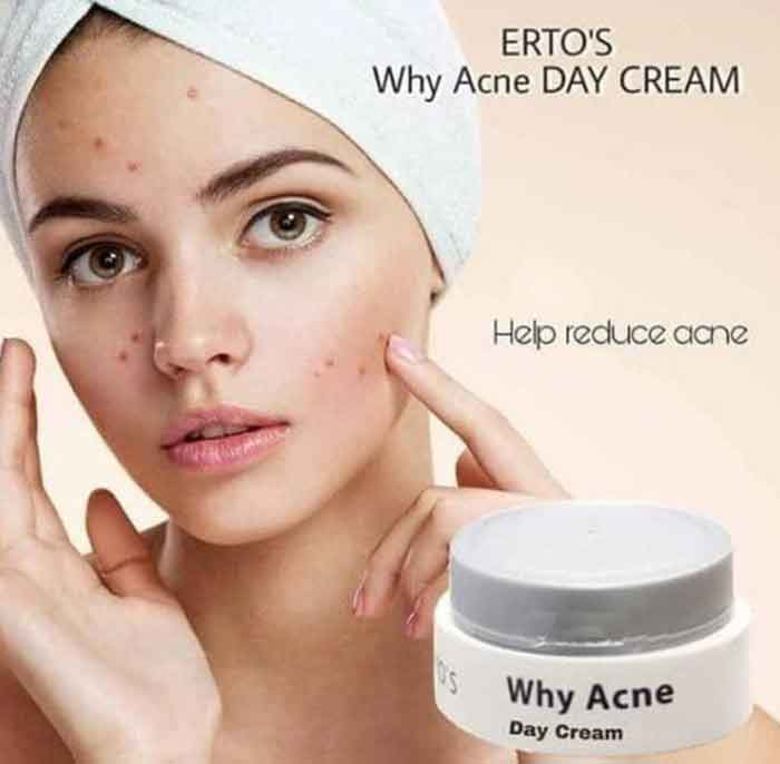 ertos-why-acne-day-cream-gambar