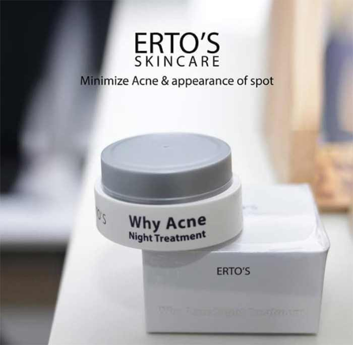 ertos-why-acne-night-cream