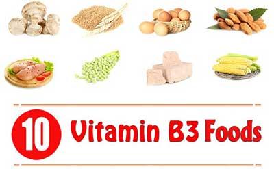 makanan-mengandung-vitamin-b3
