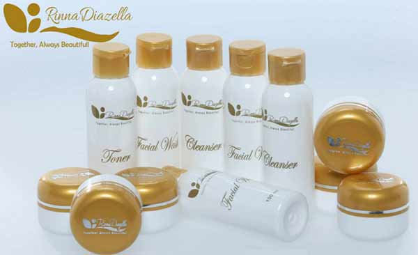 cream-rinna-diazella