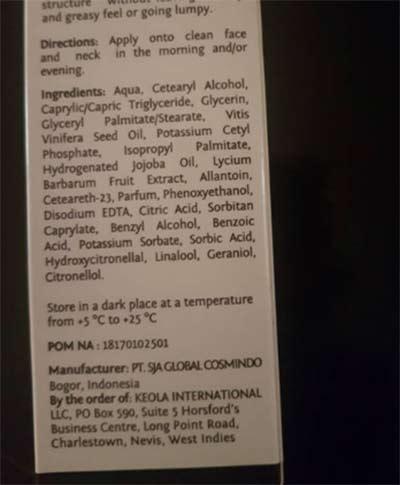 goji-cream-indonesia-bpom
