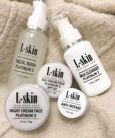 l-skin-platinum-2