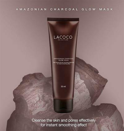 laococo-Amazonian-Charcoal-Glow-Mask