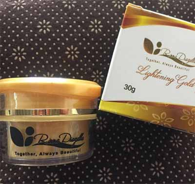 rinna-diazella-Lightening-Gold-Jelly