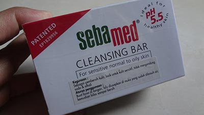 sebamed-Cleansing-Bar-For-Sensitive-Normal-To-Oily-Skin