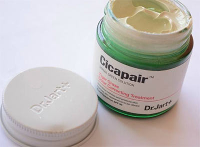 Dr. Jart+ Cicapair Recover SPF 30