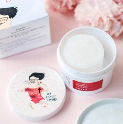 One-Step-Pimple-Clear-Pad