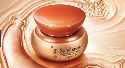 sulwhasoo-concentrated-ginseng-renewing-cream-ex-light
