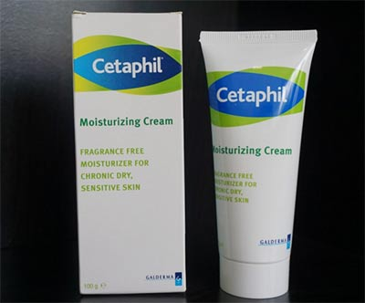 Cetaphil-Moisturizing-Cream