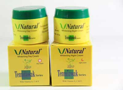 cream-temulawak-v-natural