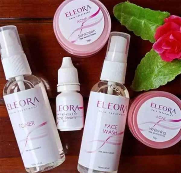eleora-acne-skincare