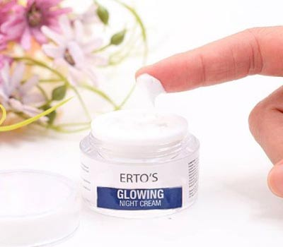 ertos-glowing-night-cream