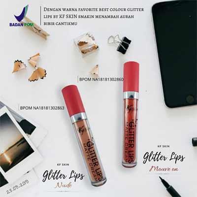 Glitter-Lip-Matte-Nude-KF-Skin
