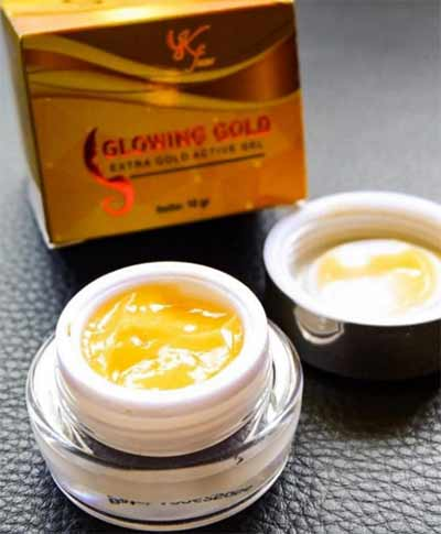 Review 10 Night Cream Glowing Terbaik Tahun 2020