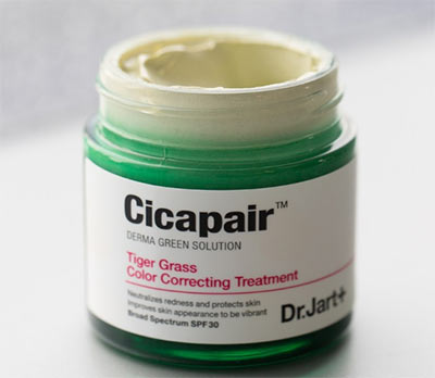 JART+-Cicapair-Green-Cure-Solution-Recover-Cream