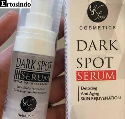 kf-skin-dark-spot-serum
