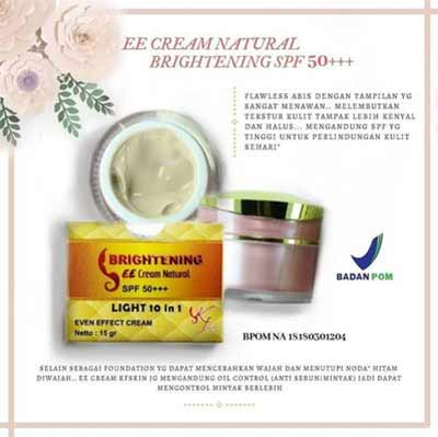 kf-skin-EE-Cream