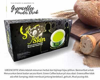 KF-Skin-Green-Coffee