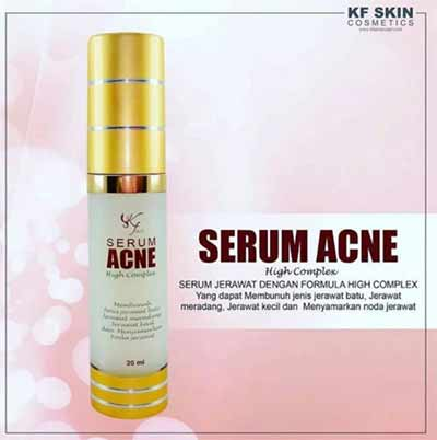 serum-acne-kf-skin