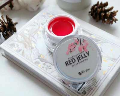 flawless-red-jelly