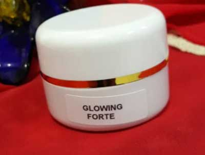 theraskin-glowing-forte