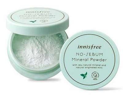 Innisfree-No-Sebum-Mineral-Powder