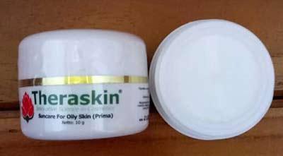 Theraskin-Suncare-for-oily-Skin-Prima