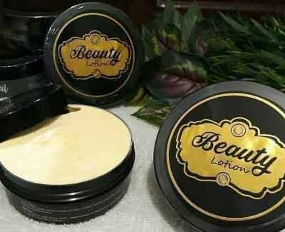 beauty-lotion-viral